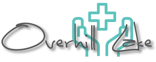 Resolving My Ear Problems
